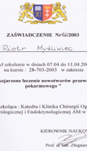 nowotwory-2